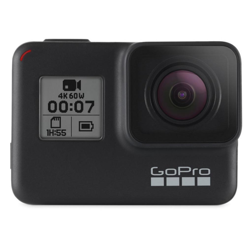 دوربین ورزشی گوپرو هیرو 7 Gopro Hero 7 Black