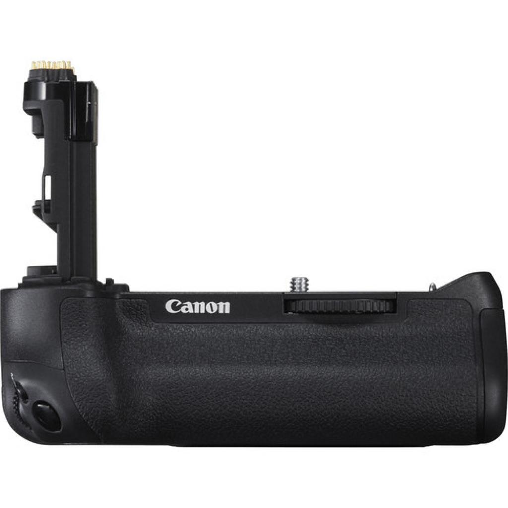 گریپ كانن Canon BG-E16 Grip for EOS 7D Mark II