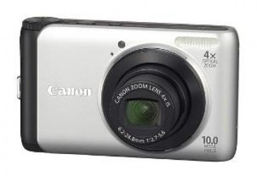 كانن آ 3000 آی اس / CANON A3000 IS